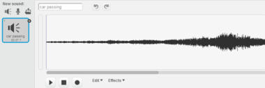 Sound File Format - Scratch Wiki
