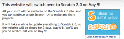 Scratch 2.0 switchover.png