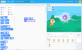 Scratch 3.0 Editor Preview 1.png