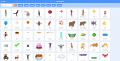 Scratch 3.0 Sprite Library.png