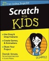 Scratch For Kids For Dummies.jpg