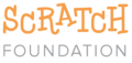 Scratch Foundation logo.png