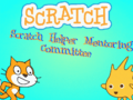 Scratch Helper Mentoring Committee logo.png