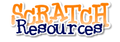 Scratch Resources Logo.png
