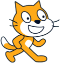 Scratch cat.png