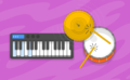 Scratch music blocks extension picture.png