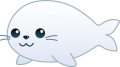 Seal baby.png