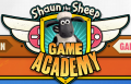 Shaun the Sheep Logo.png
