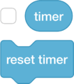 Timer related blocks.png