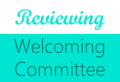 Welcoming Committee Review Studio.png