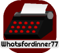Wfd7logo.png